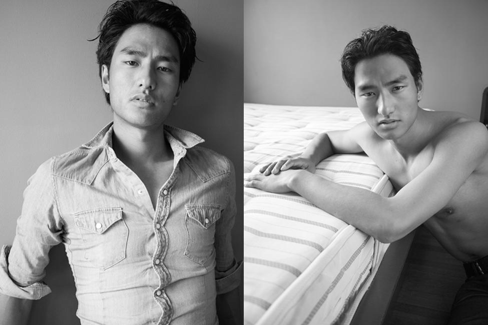 Suolang Nima Prince of Tibet. | Aserica.com