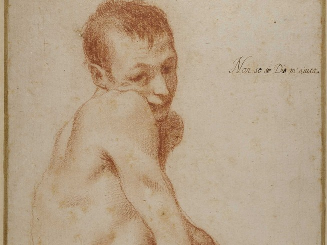 Carracci 014